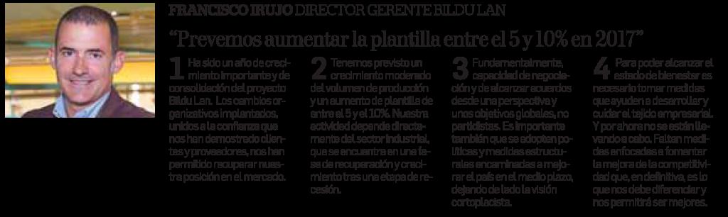 francisco-irujo-entrevista-diario-de-navarra